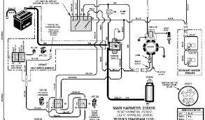 sabre wiring diagram wiring diagrams value sabre lawn tractor wiring diagram wiring diagrams konsult sabre 1646 wiring diagram sabre lawn tractor wiring