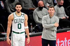 Oct 22, 2020 · almost all of the speculation in boston has centered around celtics wing gordon hayward so far this offseason. Pros And Cons Of The Boston Celtics S Quiet Free Agent Approach Celticsblog