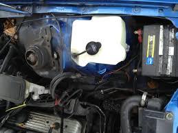 find used 1987 pontiac firebird original l98 engine 350 cu in 1987 pontiac firebird original l98 engine 350 cu in