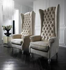high back living room chair. High Back Living Room Chairs Amazing Inside 3 Cuboshost Com Pertaining To Chair Ideas 1 I