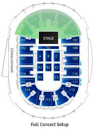 Save On Foods Memorial Centre Victoria Seating Chart Seating Maps Save On Foods Memorial Centre Home Of The