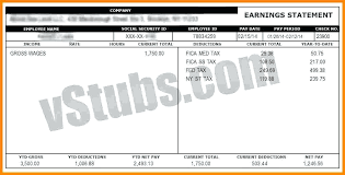 independent contractor pay stub template template independent contractor pay stub template excel sample for