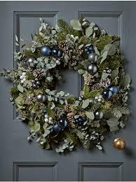 fabulous fresh wreaths