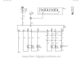 totaline thermostat wiring diagram p474 building a wiring diagram 18 nice c17 thermostat wiring diagram collections tone tastic venstar thermostat c17 thermostat wiring diagram c17