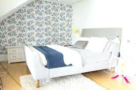 west elm bedroom furniture. West Elm Bedroom Chair Review Vintage Modern Interior Design For Bedrooms Furniture