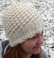 Loom Hat Patterns Adorable Loomhatpattern Loom Knitting Pinterest Loom Knitting