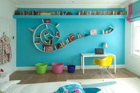 Bedroom Wall Shelving Kids Bedroom Wall Shelf Bedroom Wall Shelves Argos