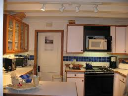 Resurface Kitchen Cabinet Doors Advice On Cabinet Refacing