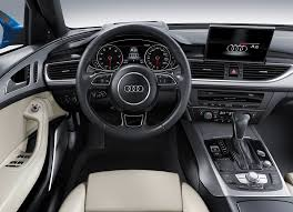 2018 audi a6 interior. wonderful interior 2018audia6interiorsteeringwheel for 2018 audi a6 interior