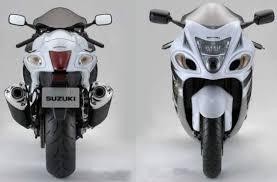 2018 suzuki hayabusa price. plain 2018 suzuki hayabusa new model 2017 price in pakistan pictures features and  review for 2018 suzuki hayabusa price