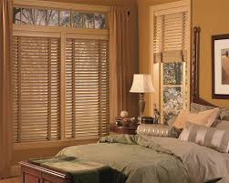 Window Treatments  DecorLink - Bedroom window dressing