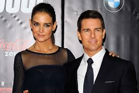 This is a personal and private matter for katie and her family. Tom Cruise Katie Holmes Split Actor Saddened After Actress Files For Divorce On Five Year Marriage New York Daily News