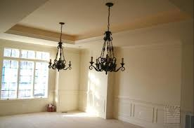 Tray ceiling with rope lighting Contemporary New Shadow Box Lighting Or Chair Shadowbox Panels Tray Ceiling With Rope Lighting 63 How To Pinterest New Shadow Box Lighting Or Chair Shadowbox Panels Tray Ceiling With