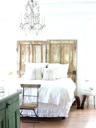 making your own bedroom furniture wardrobe fitted bedroom furniture bespoke wardrobes