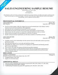 technical sales resumes top 8 technical sales engineer resume samples 1 638 jpg cb