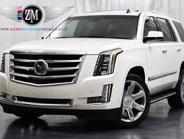 cadillac escalade 2015 white. cadillac escalade 1635 used white automatic cars mitula 2015