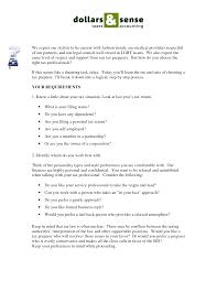Lovely Job Offer Letter Template Aguakatedigital Templates