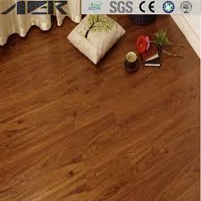 linoleum flooring self adhesive wood vinyl pvc flooring tiles