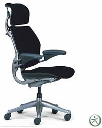 lovable work desk chair lie down at work in this crazy new chair