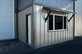 corrugated metal wall panels interior corrugated metal wall panels steel on painted corrugated metal wall panels