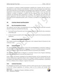 Supply Agreement Contract Labor Agreement Format Contract India Form Supply Sample Project 24
