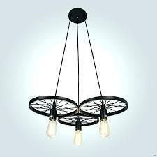 industrial look pendant lights industrial style ndant lights medium size of flush ceiling design industrial pendant