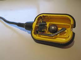 220 volt pressure switch wiring 220 image wiring wiring diagram for 220 volt submersible pump wiring auto wiring on 220 volt pressure switch wiring
