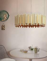 light up with golden chandeliers golden chandeliers gold rush light up with golden chandeliers light