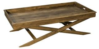 lovely small folding coffee table with inspiration small folding coffee table on small home remodel ideas