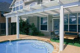 aluminum patio covers kits. Aluminum Patio Cover Kits F38X About Remodel Brilliant Home Designing Ideas With Covers O