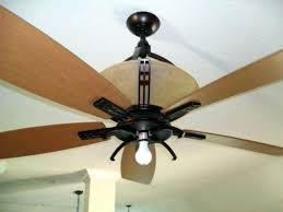 ceiling fans medium size of direction should a ceiling fan turn outdoor with cool