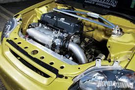 k series engine family breakdown honda tuning magazine k series engine family 01