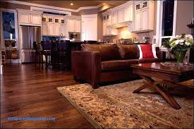 area rugs for wood floors pottery barn kitchen rugs new how to choose area rugs for area rugs for wood floors
