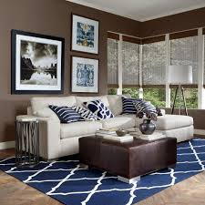 Living Room Design Blue And Gray Ethan Allen Living Room Blue Living Rooms Blue Living
