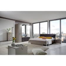 Schlafzimmer Komplett Online Kaufen Inspirational Design Designer