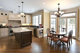 custom kitchen cabinets chicago. Interesting Kitchen Wholesale Kitchen Cabinets Chicago Amazing Custom For  Bathroom Vanity Advanced Il For Custom Kitchen Cabinets Chicago I
