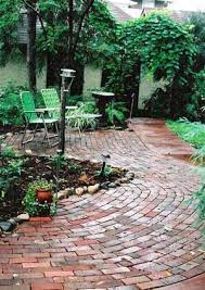 Brick Patio Patterns Custom Appealing Ideas Design For Brick Patio Patterns Brick Patio Design