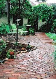 Brick Patio Patterns Custom Appealing Ideas Design For Brick Patio Patterns Brick Patio Design