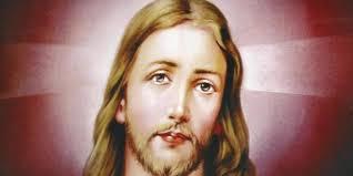 Di Internet Nabi Muhammad kalah populer ketimbang Yesus - di-internet-nabi-muhammad-kalah-populer-ketimbang-yesus