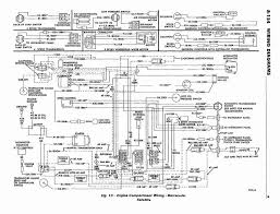 road runner wiring diagrams wiring diagrams best 69 roadrunner wiring diagram horn data wiring diagram blog hvac wiring diagrams 1970 cuda wiring diagram