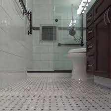 bathroom remodeling milwaukee. Brilliant Bathroom Bathroom Remodeling Intended Milwaukee K