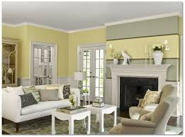 Neutral Paint For Living Room Beautiful Warm Neutral Paint Colors For Living Room Living Room