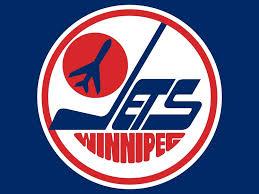 Live nhl winnipeg jets wallpapers animation, screensavers & slideshow of nhl winnipeg jets themes. 76 Winnipeg Jets Wallpaper On Wallpapersafari