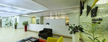 architectural photography interiors. Plain Photography Architectural Photography Interiors Intended