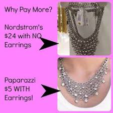 look what you can get for 5 00 paparazziaccessories 13786 paparazzi consultant