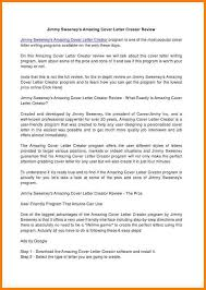 Create A Cover Letter For A Resume Cover Letter Creator Engineering Resume Builder Templates And 87