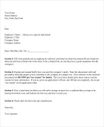 Proper Cover Letter Format Proper Cover Letter Format Proper Resume ...
