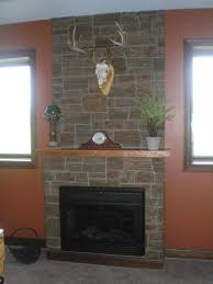 hearth stone ideas house veneer building a tips for design decisions building faux stone corner