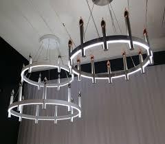 tech lighting surge linear. Plain Surge 64 Best Tech Lighting Images On Pinterest Led Chandelier  Chandeliers With Surge Linear