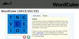 Word Polygon Puzzle About Word Polygon Puzzles Word Grabber Com